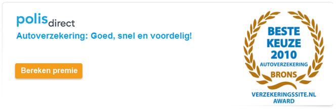 Automobielbedrijf Benny Slag oldenzaal autoverzekering